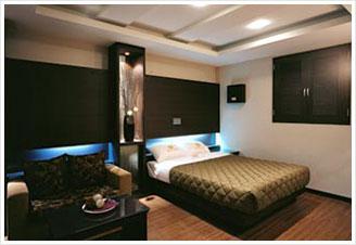 hotel incheon hotels incheon hotel queen incheon